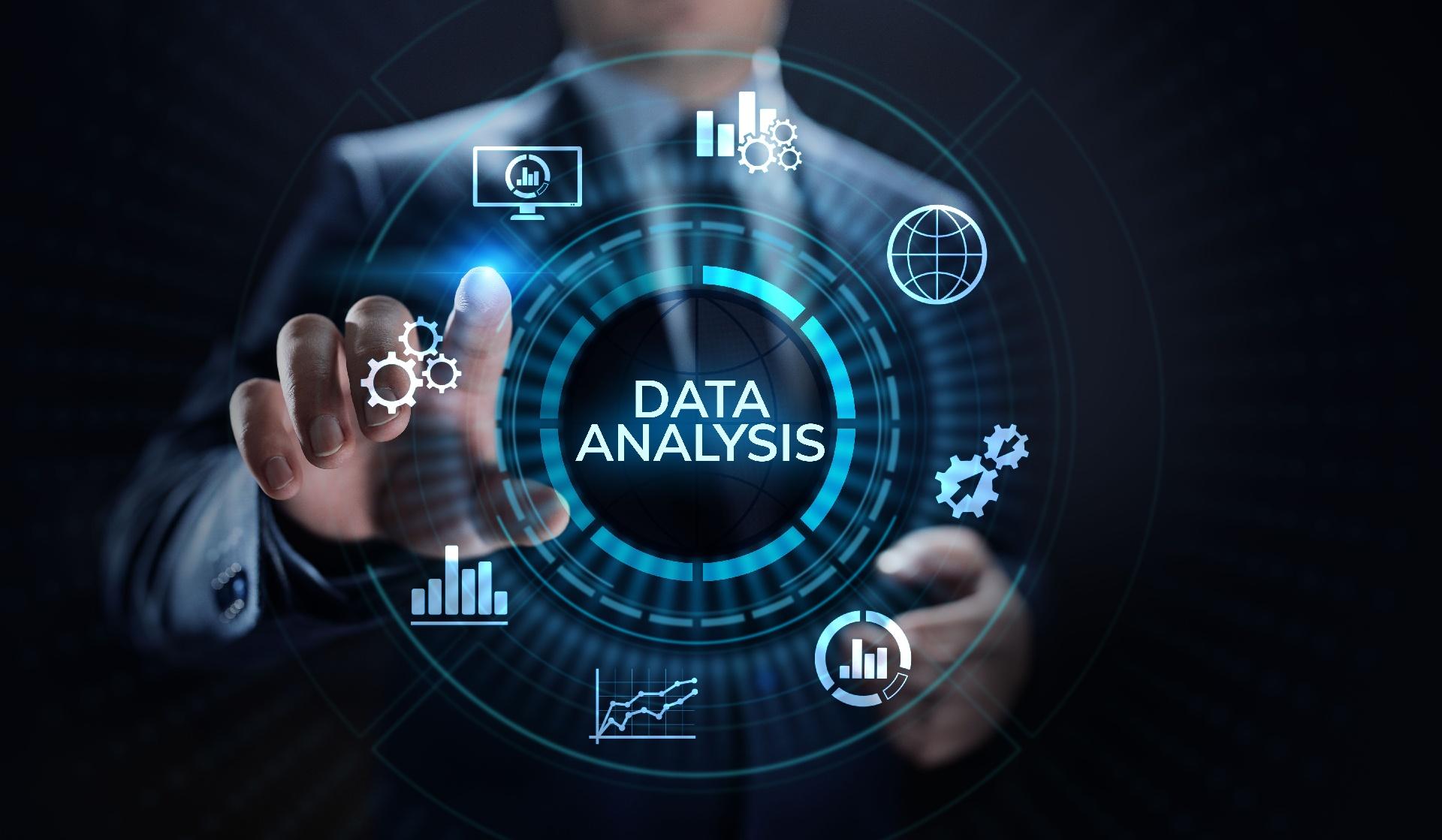 «Customer Data Platform» - Mit Personalisierung Loyalität & Kundenzufriedenheit steigern_cmm360