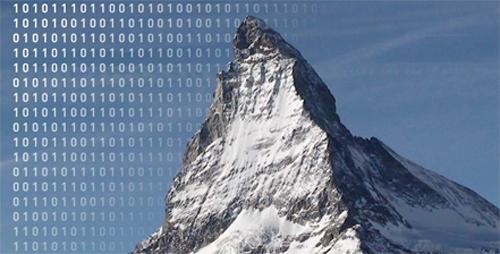 Digitale-Schweiz-e1528211151607
