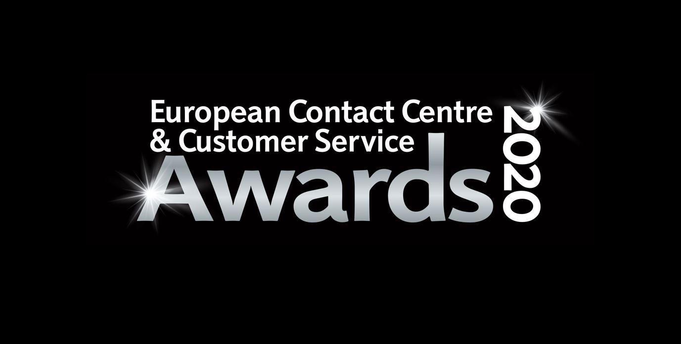 Image{width=1377, height=696, url='https://www.cmm360.ch/hubfs/ECCSA_Award-2020_Logo.jpg'}