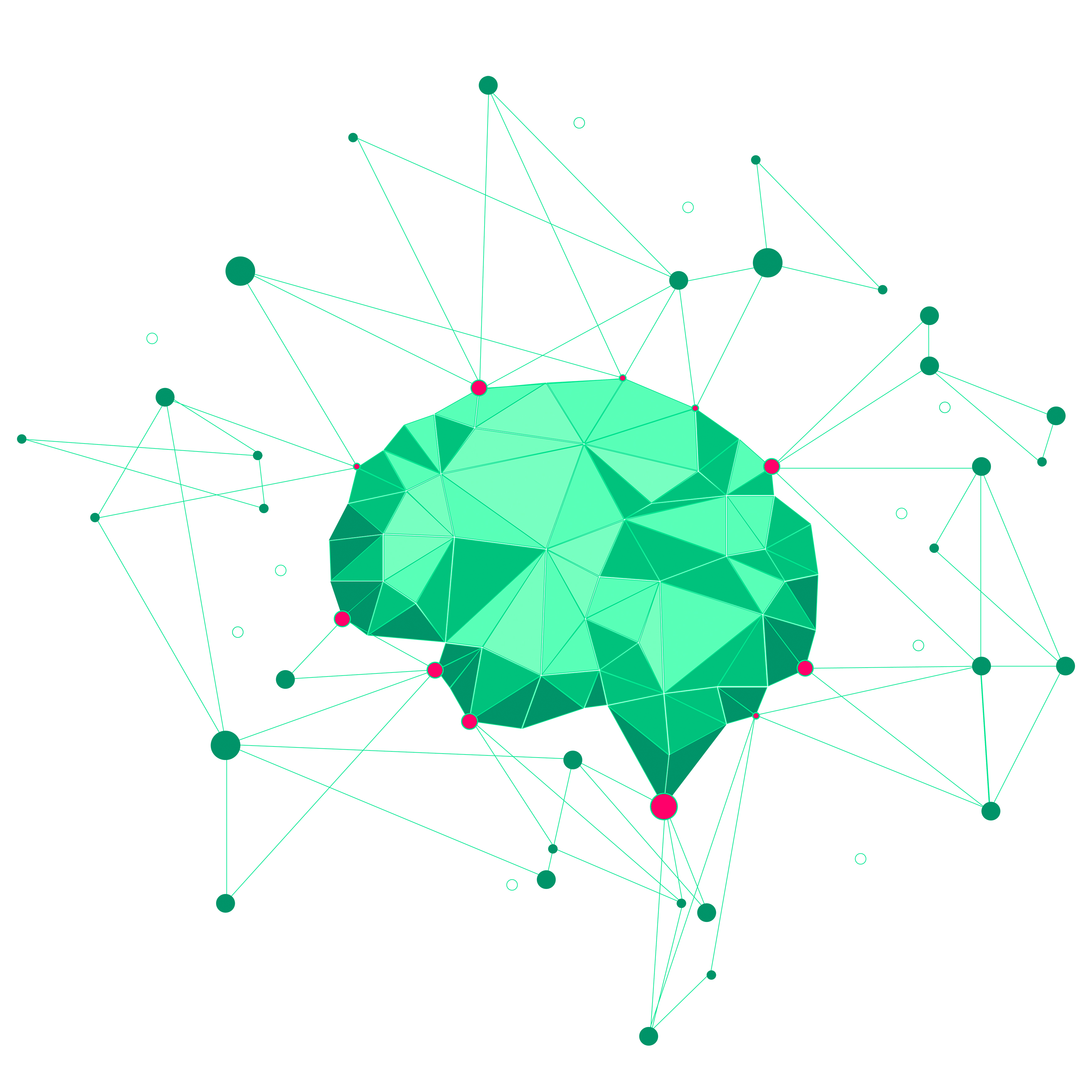 ESET_Image_Brain_Print (1)