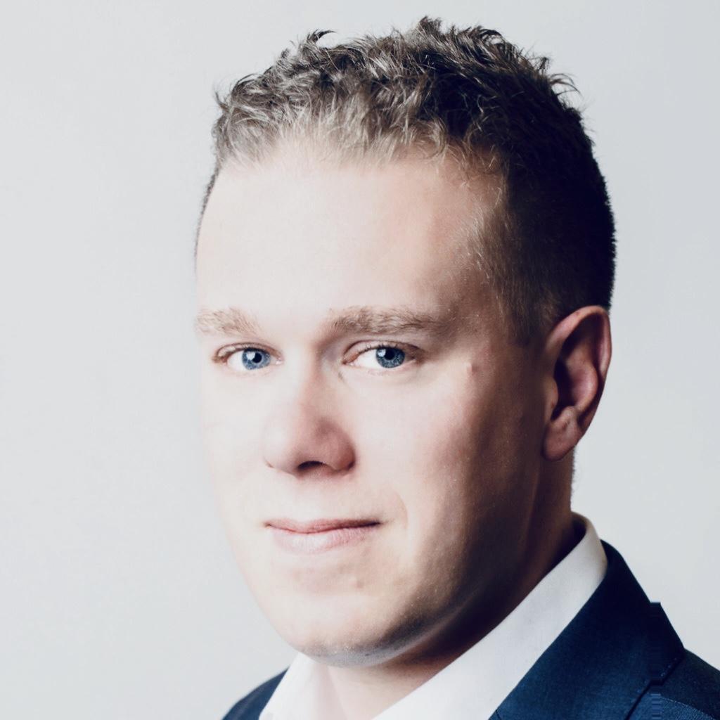 Emarsys_Michael_Joans_Director-Client-Success