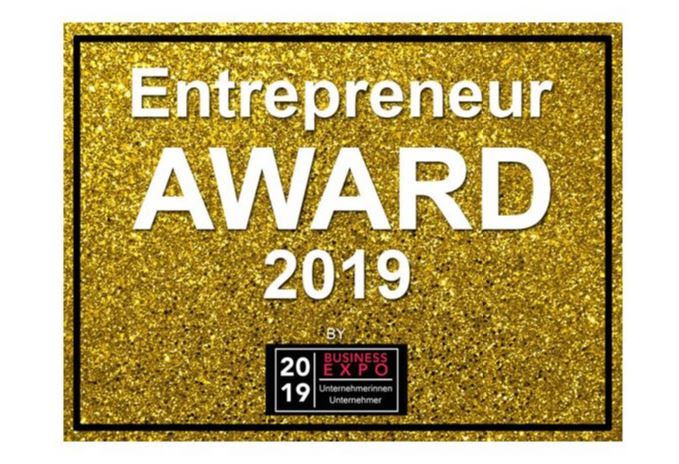 Entrepreneur-Award2019_BusinessExpo_cmm360_V2-1