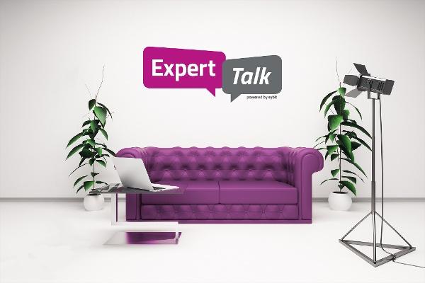 Image{width=600, height=400, url='https://www.cmm360.ch/hubfs/Expert-Talk-Teaser-Keyvisual-3x2-1.jpg'}
