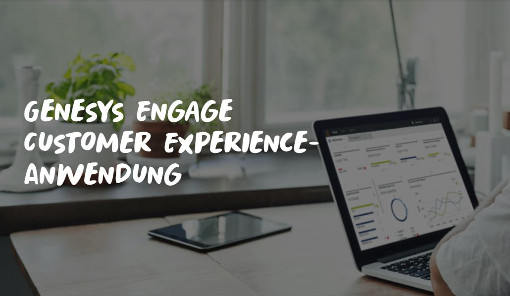 Genesys, der weltweit führende Anbieter von Cloud-basierter Customer Experience und Contact-Center-Lösungen, und Limitless, der Pionier im Bereich Gig Customer Experience (GigCX), gehen eine enge Partnerschaft ein