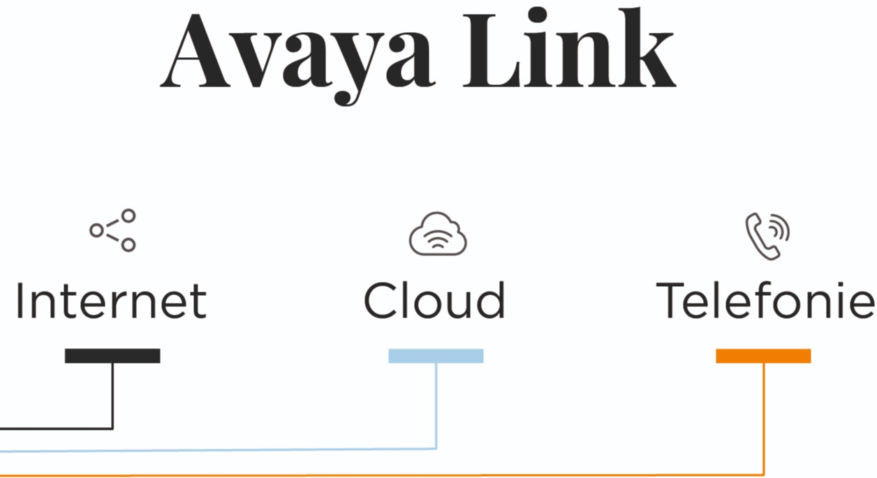 Grafik Avaya Link Carrier Services 2_0