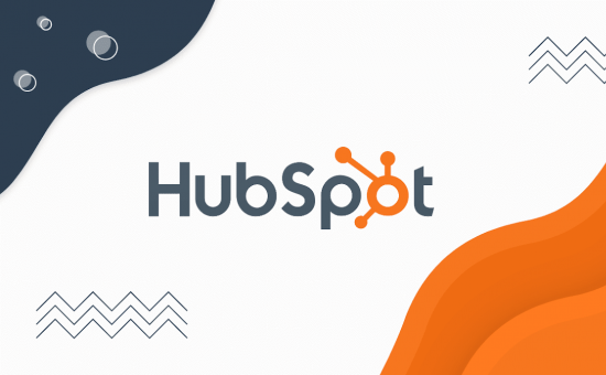 How-Can-Your-Business-Learn-from-Inbound-Marketing-Tool-like-HubSpot@2x-810x340-1