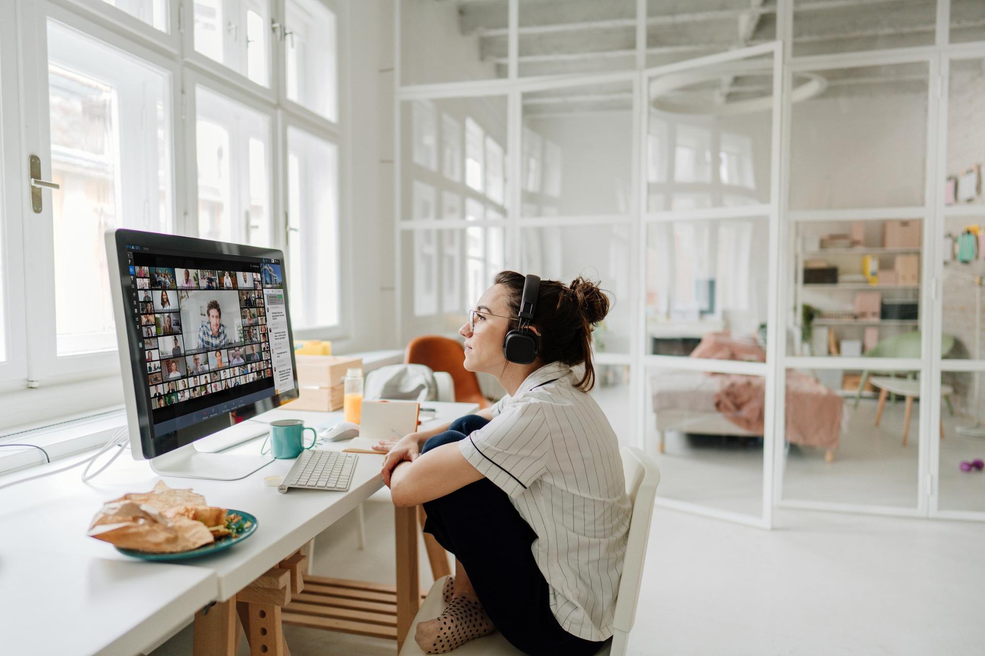 Avaya als Leader für Video- und Kollaborations-Tools ausgezeichnet_cmm360