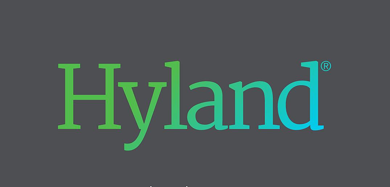 Hyland Logo 2-1