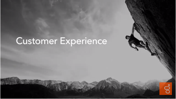 Customer-Experience_Genesys