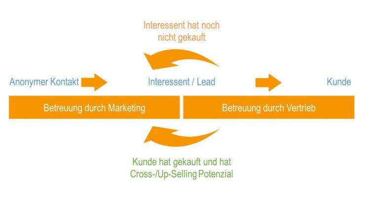Grafik-Marketing-Vertrieb-schueller-1-750x400