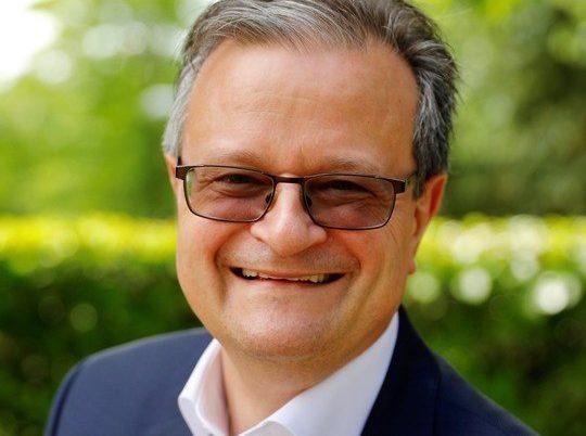 Markus-Naegeli-Canon-Schweiz-CEO-540x402