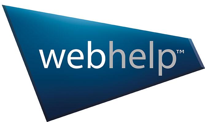 WEBHELP_Logo