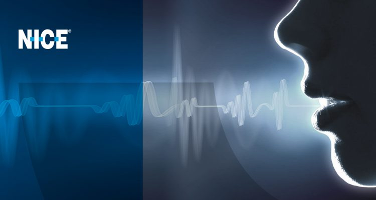 Podcast-Voice-Biometrics-750x400
