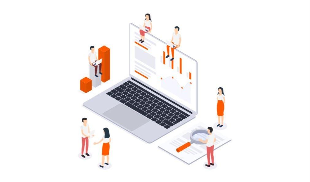 Infobip Startup Tribe - Infobip startet weltweites Programm zur Unterstützung von Startups_cmm360