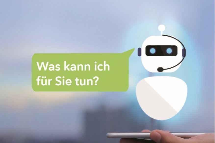 Anbieterübersicht Chatbots 2021_cmm360