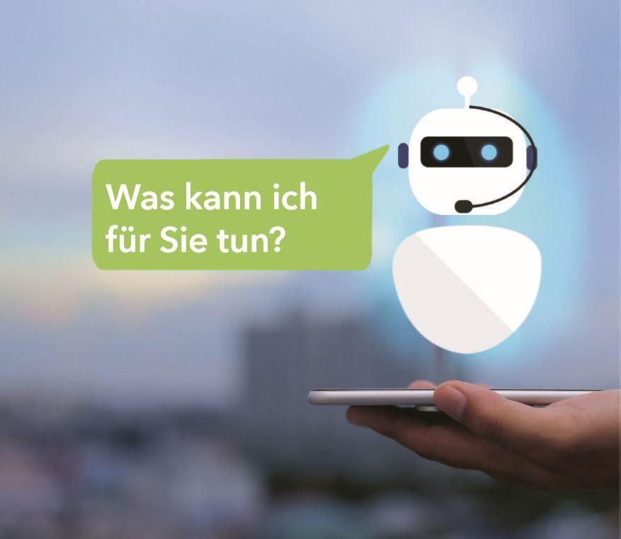 Kollege Bot rockt gewaltig_Nils Hafer_Chatbot-2