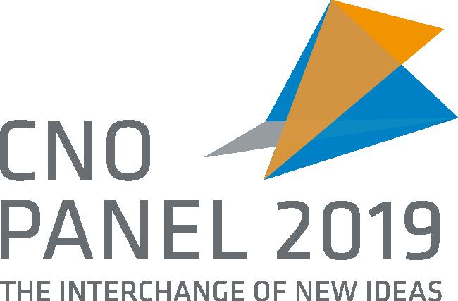 Logo_CNOPanel2019