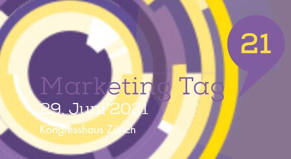 Image{width=1014, height=556, url='https://www.cmm360.ch/hubfs/Marketing%20Tag%202021.jpeg'}