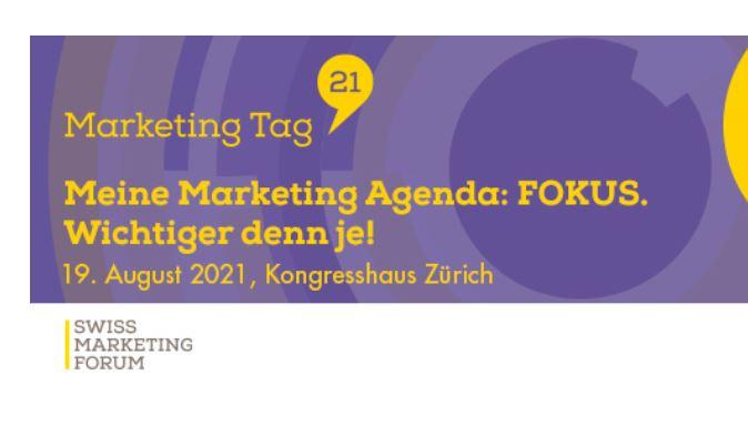 Image{width=674, height=384, url='https://www.cmm360.ch/hubfs/Marketing%20Tag_2021.jpg'}