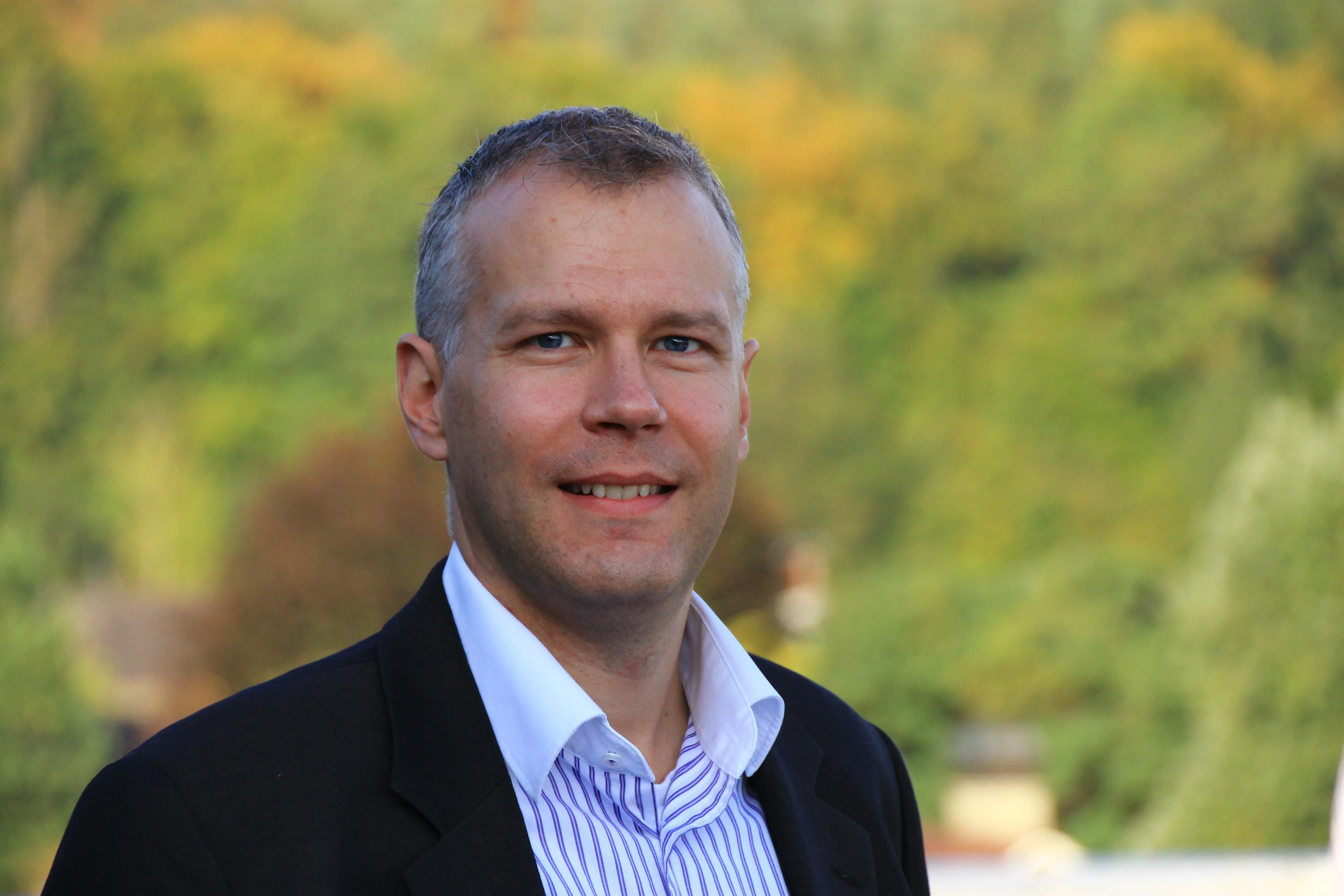 Markus Eberhard (1)