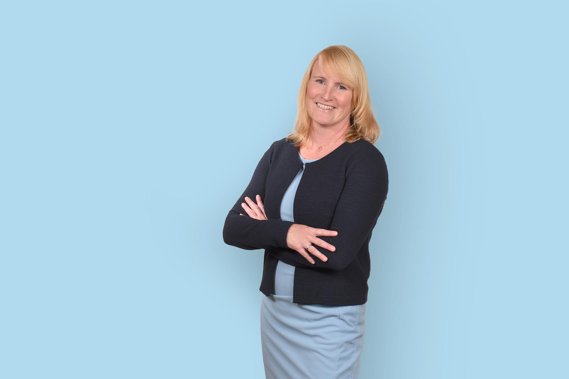 BSI startet mit Nicole Becker Innovationsoffensive im DACH-Markt_cmm360
