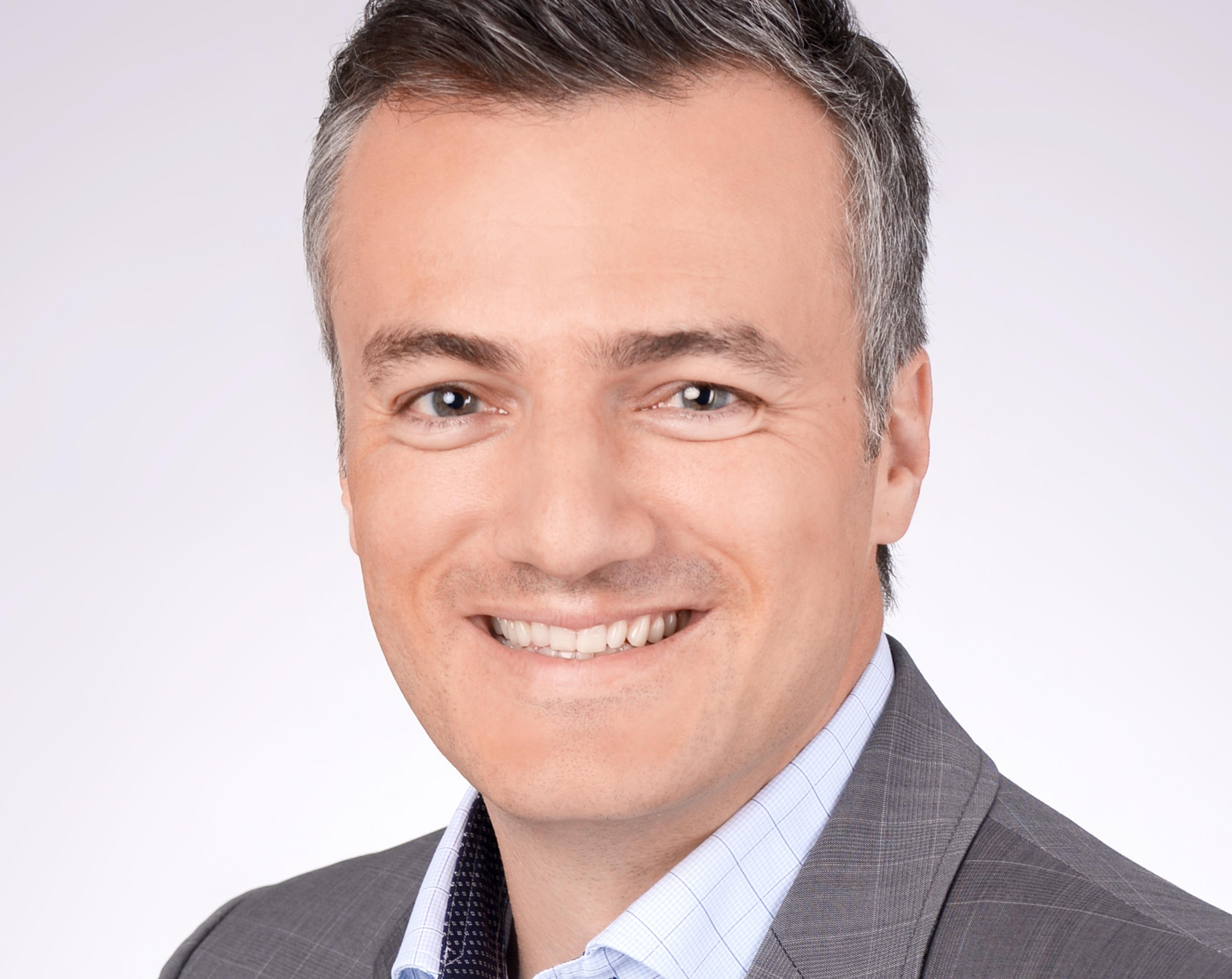 Rene_Konrad_Profil_BSI_Banking_cmm360