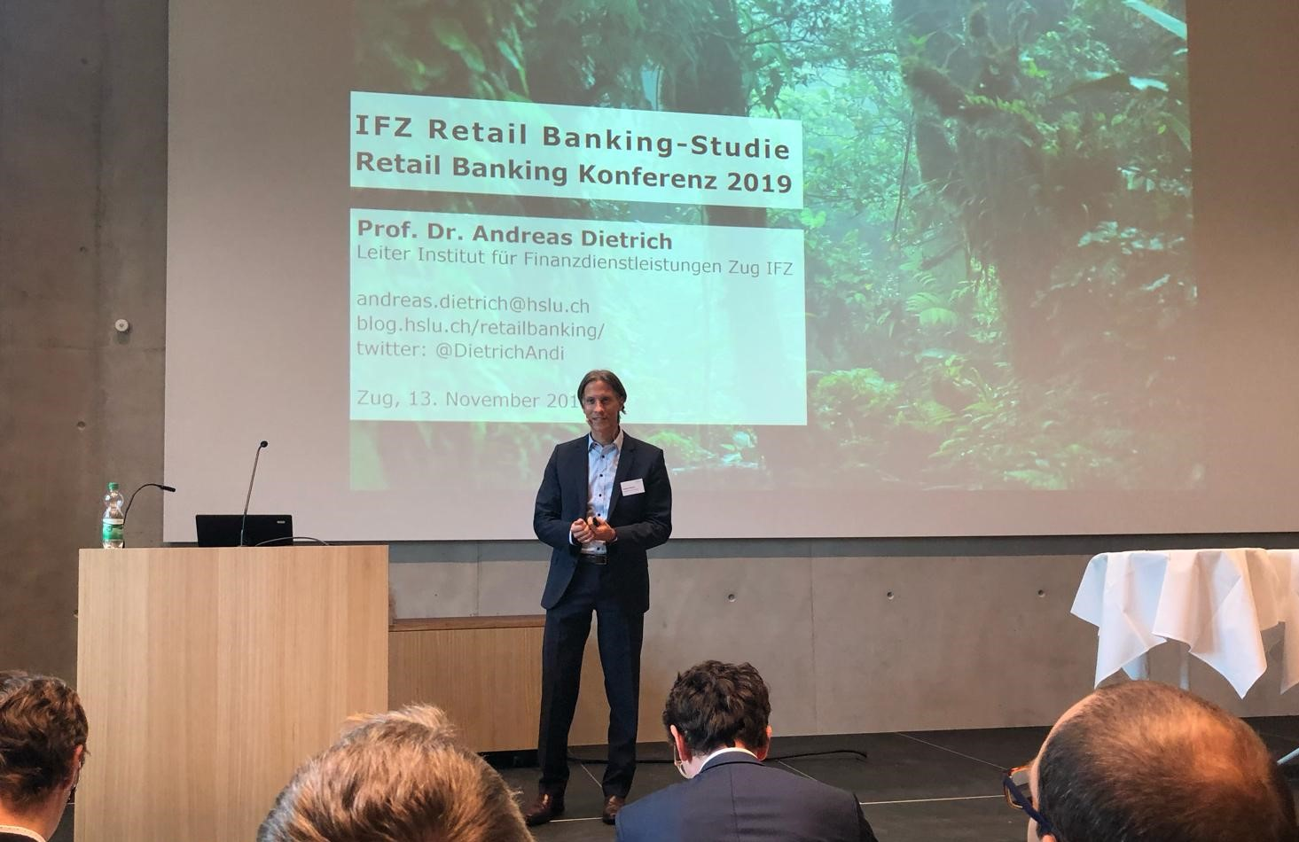 Retail-Banking-Konferenz-2019_IFZ_cmm360_Bank-Cler_Digitalisierung_2