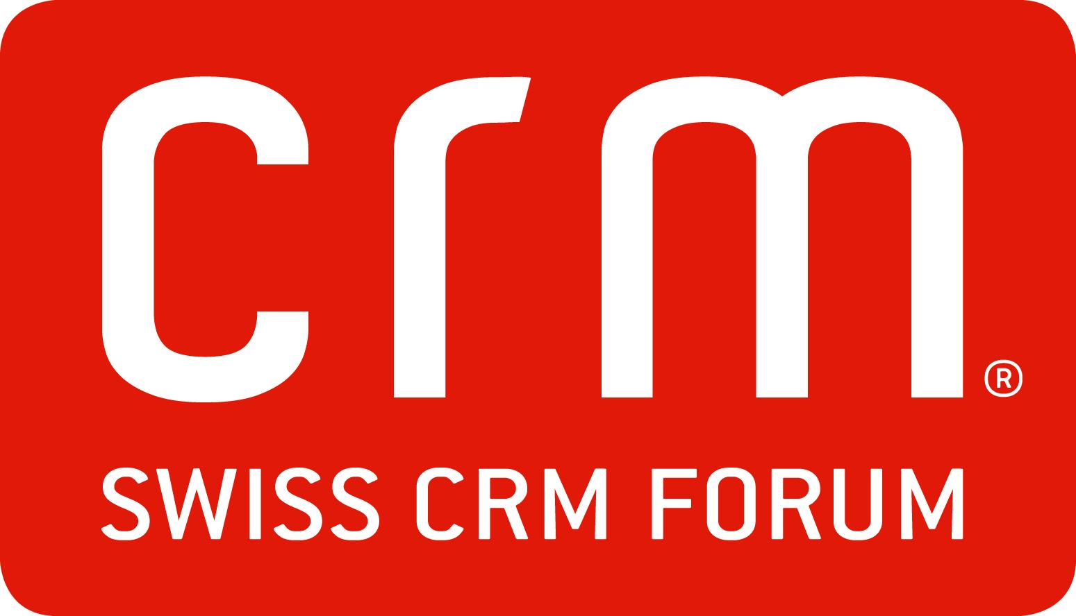 Image{width=1549, height=888, url='https://www.cmm360.ch/hubfs/SCF-Logo-CMYK.jpg'}