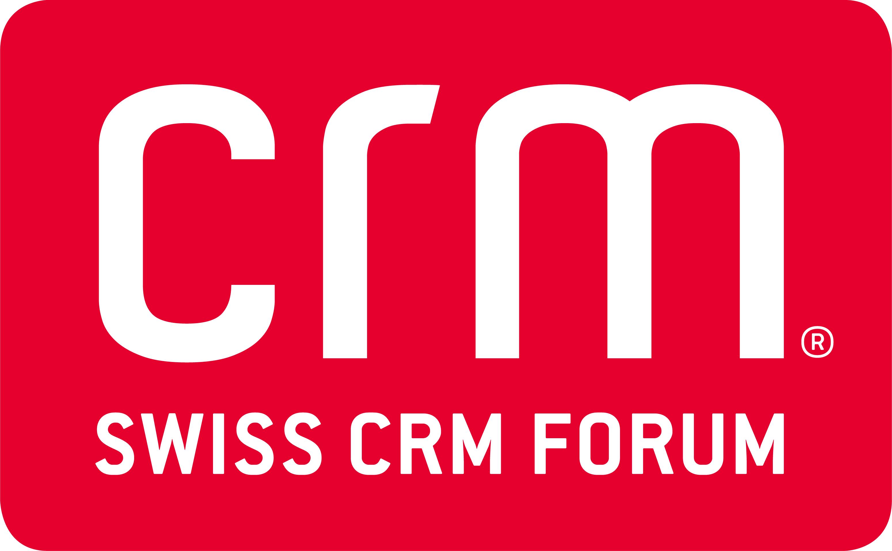 Image{width=3099, height=1915, url='https://www.cmm360.ch/hubfs/SCF_Logo_CMYK-1.jpg'}