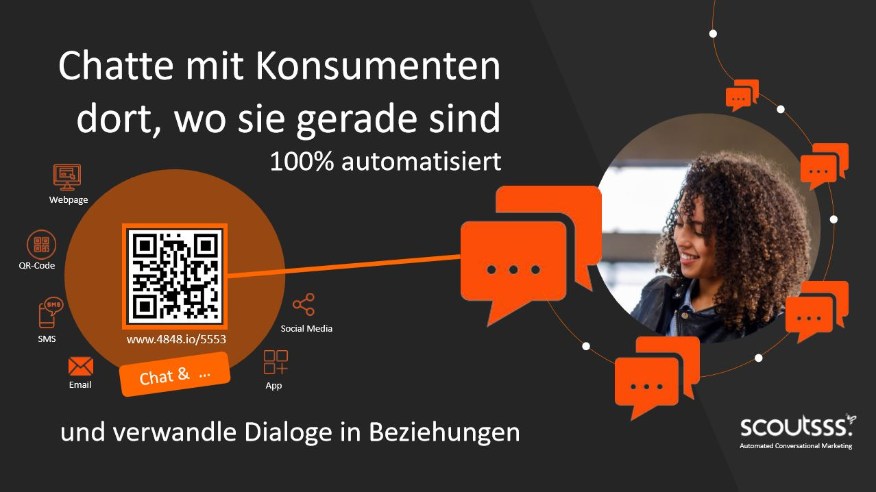 Scoutsss-Automated-Conversational-Marketing_Chat_cmm360