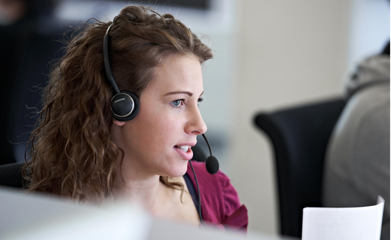 Screen Shot 2019-06-17 at 23.02.40