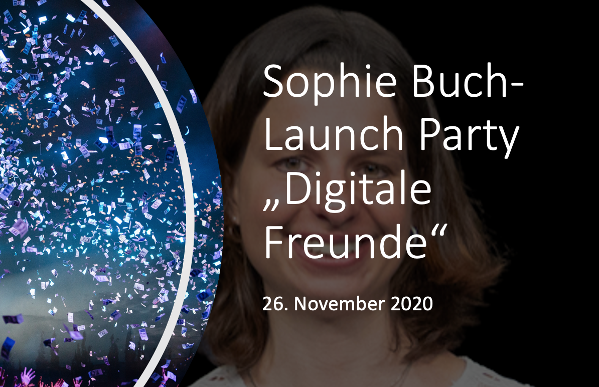 Image{width=1194, height=772, url='https://www.cmm360.ch/hubfs/Sophies-Buch-Launch-Party-2020-1.png'}