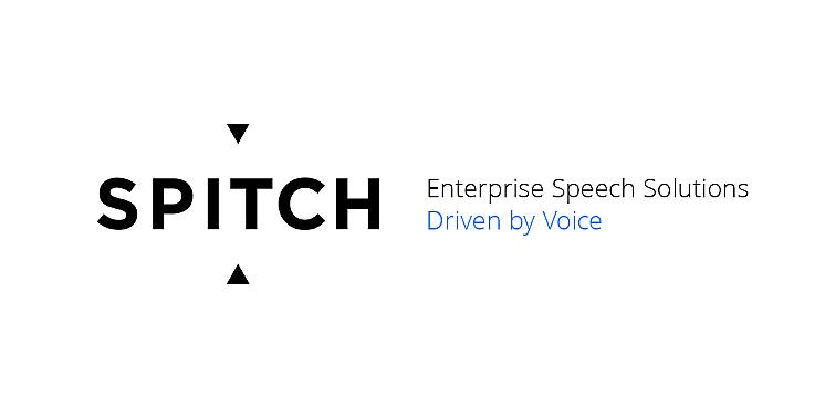 Spitch logo-1