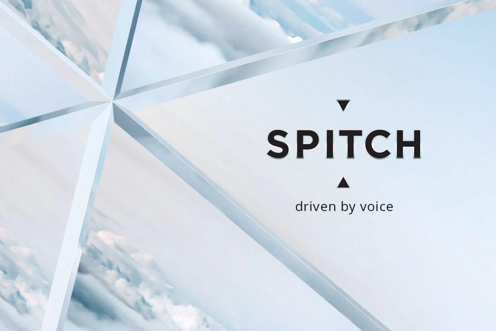 Spitch_Bild_BC-1024x683