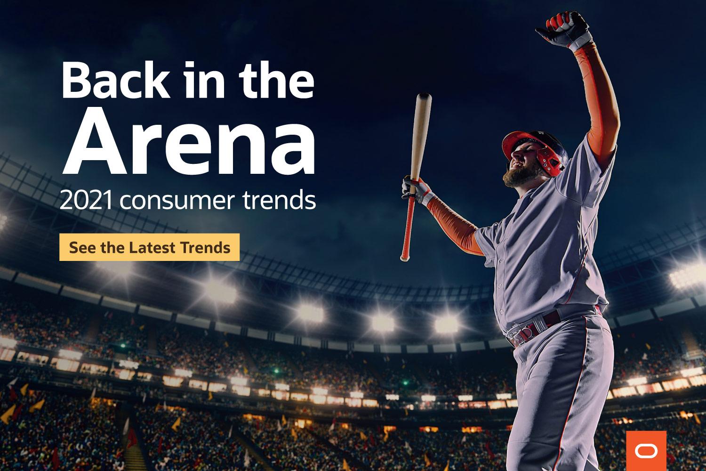 Daten – der Schlüssel zu sportlicher Höchstleistung und einer besseren Fan Experience_cmm360