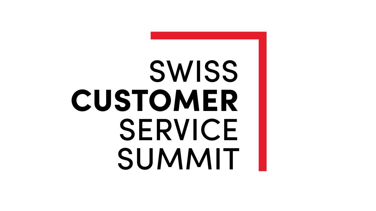 Image{width=1302, height=730, url='https://www.cmm360.ch/hubfs/Swiss%20Customer%20Service%20Summit_Rand_Logo.jpg'}