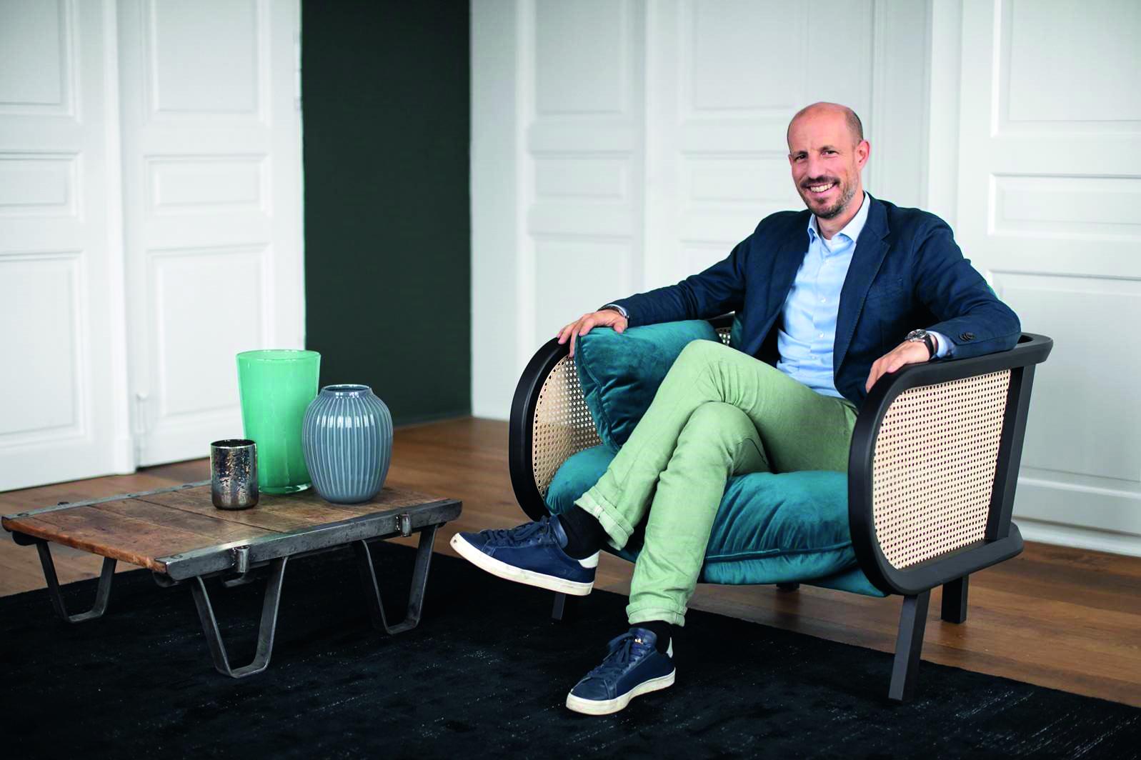 Kundeninteraktionen_Trends & Innovationen_Interview mit Thomas Ruck_Accenture Interactive_cmm360