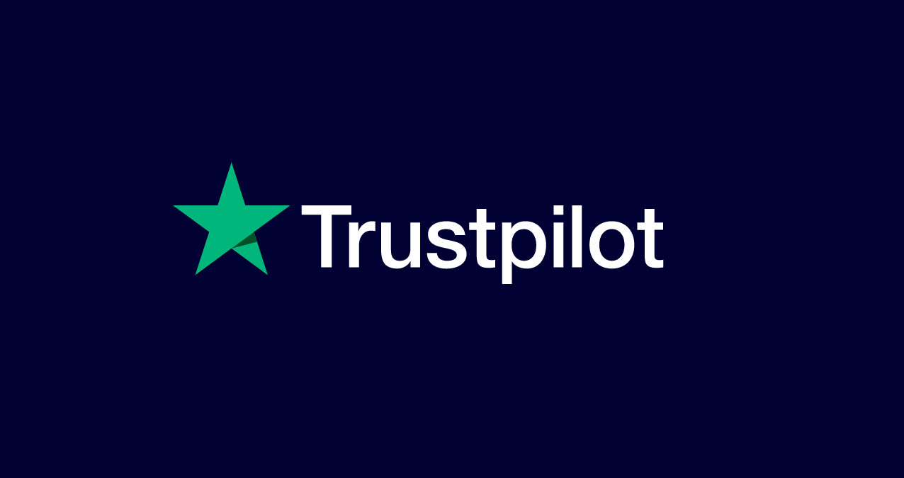 Trustpilot logo gross-1