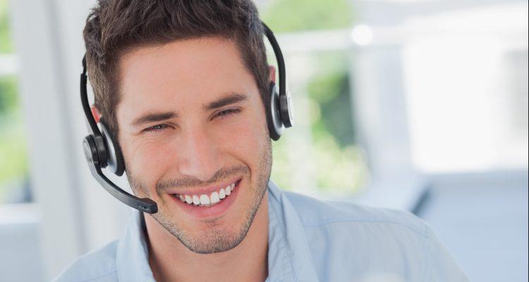 UCC_iStock-827804020-e1523977302434-750x400