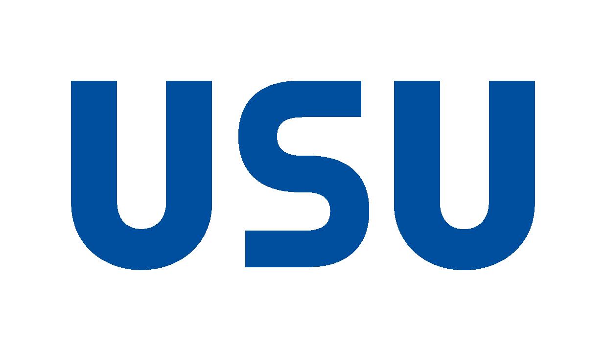 USU_cmyk
