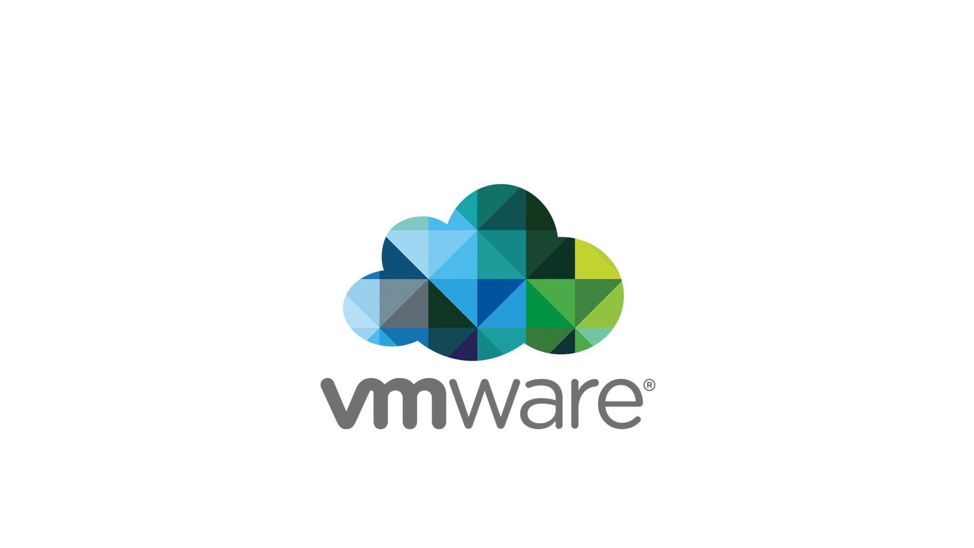 Vmware-Logo-2