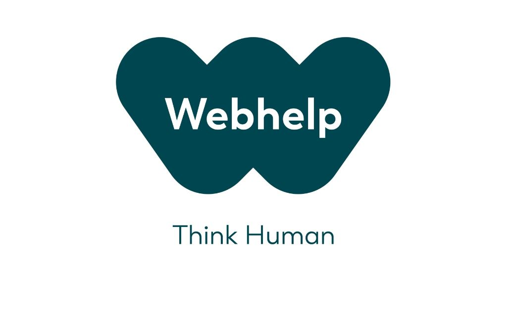 Webhelp Logo-2
