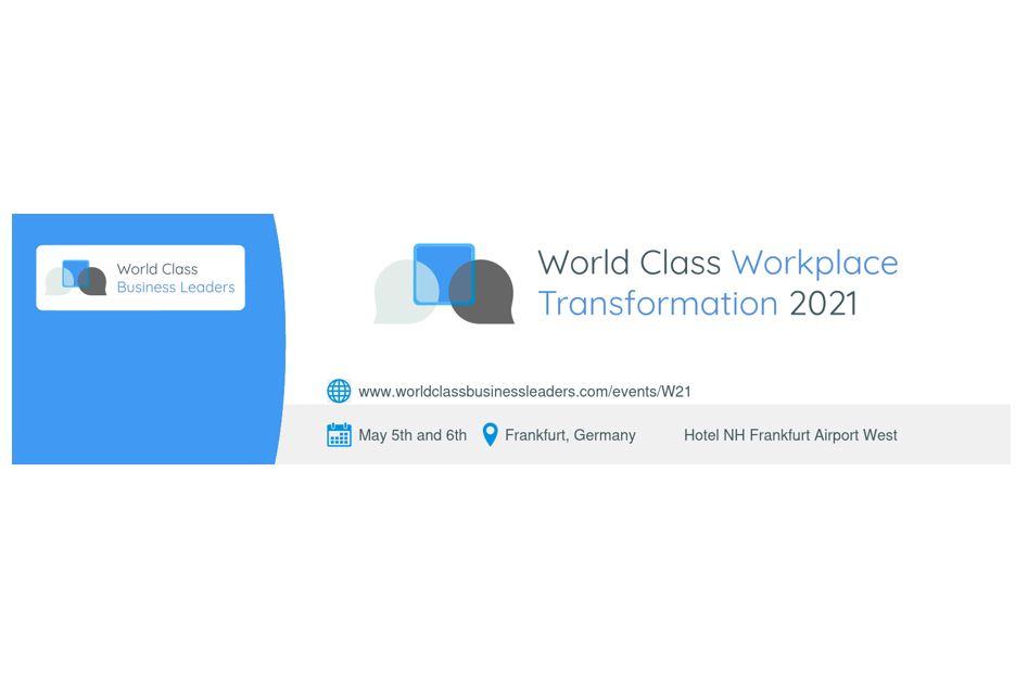 Image{width=947, height=634, url='https://www.cmm360.ch/hubfs/World%20Class%20Workplace%20Transformation%202021_cmm360.jpg'}