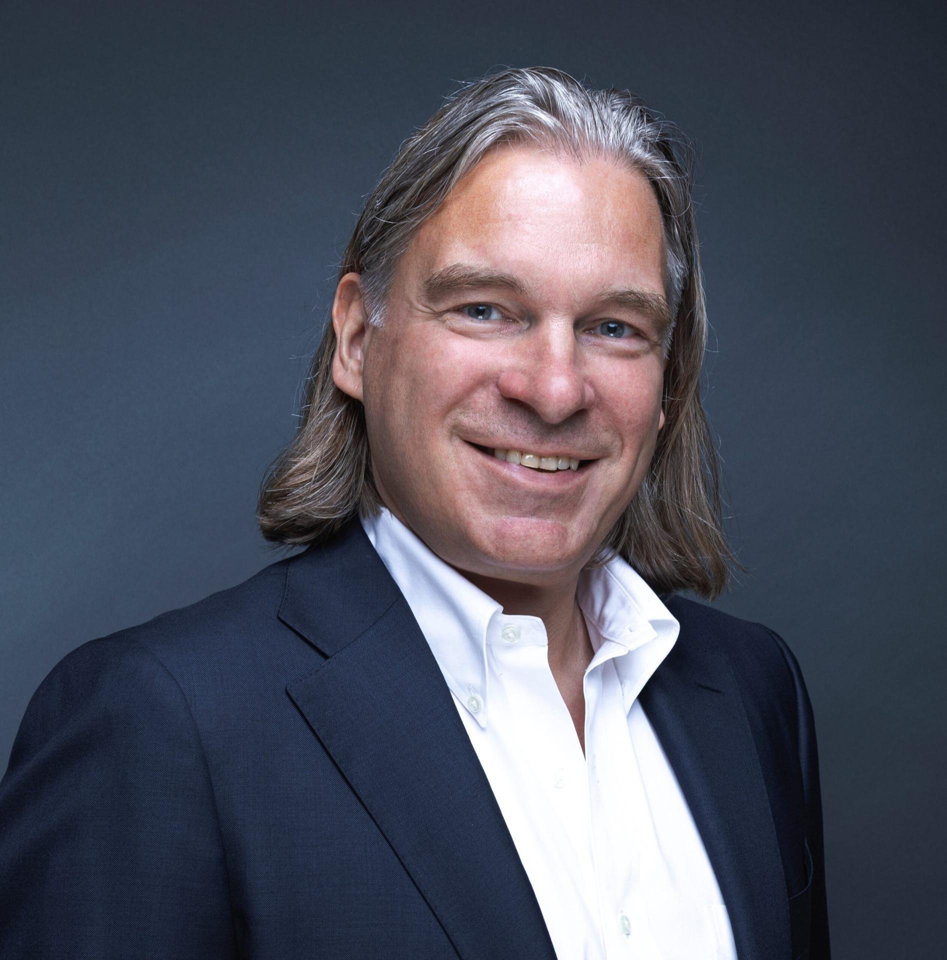 Torsten Wegener verstärkt den Vorstand der adesso SE_cmm360