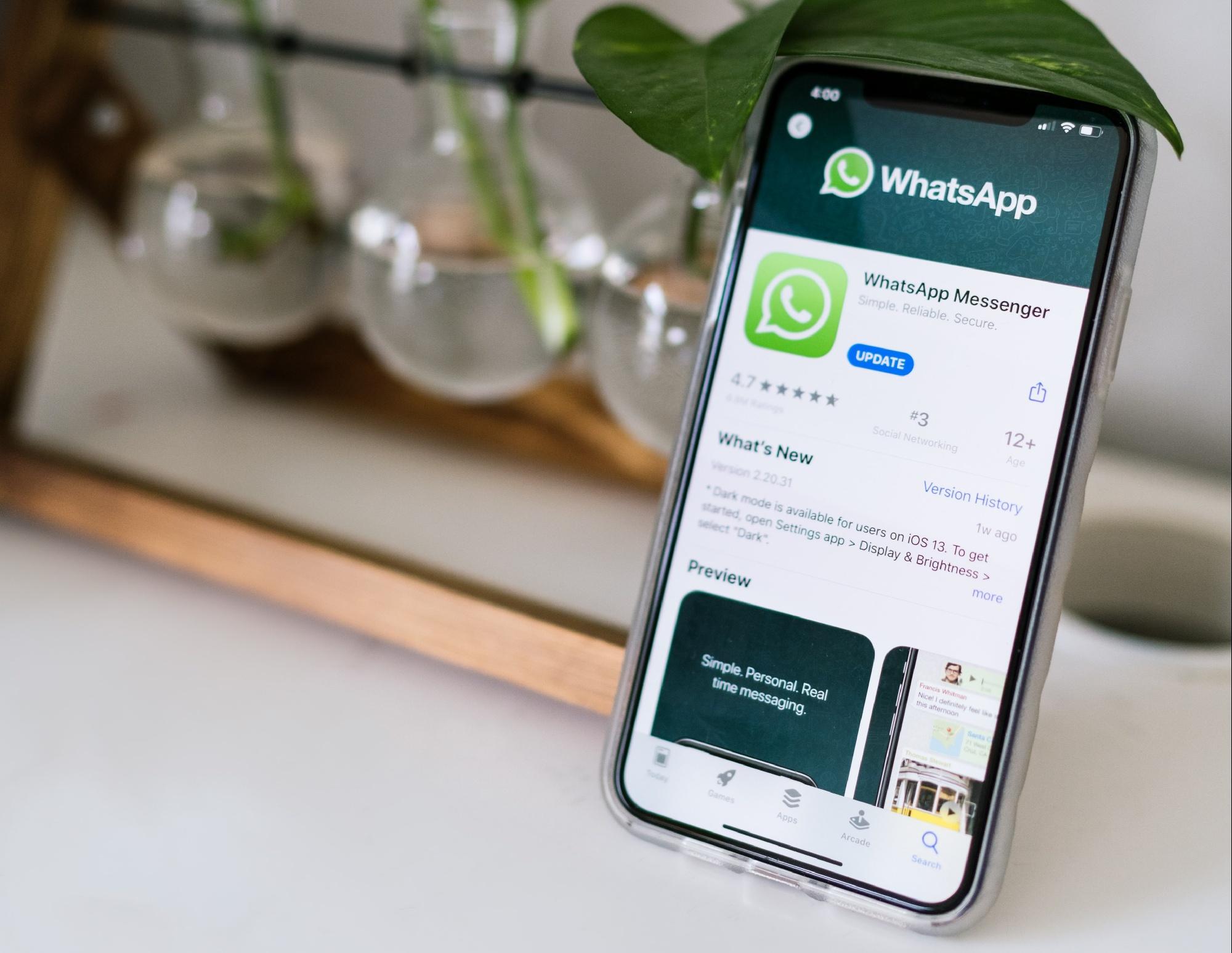 Live-Chats_und_Messenger-inklusive-Chatbot-sind-neue-Kanäle-für-einen-verbesserten-Kundenservice_Userlike