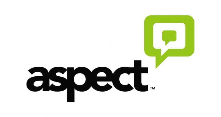aspect-logo-750x400