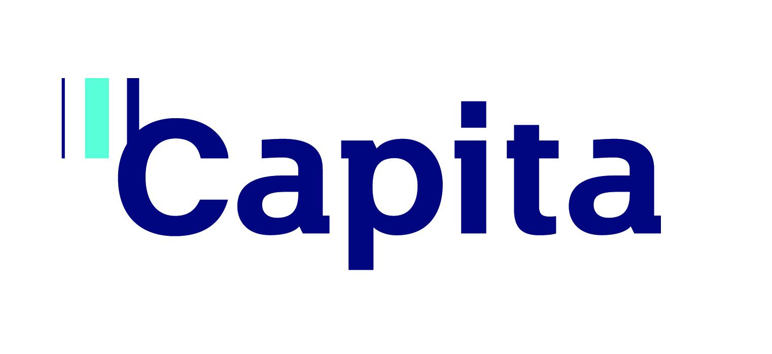 Captia_ Organisatprische Veränderungen um Management_cmm360