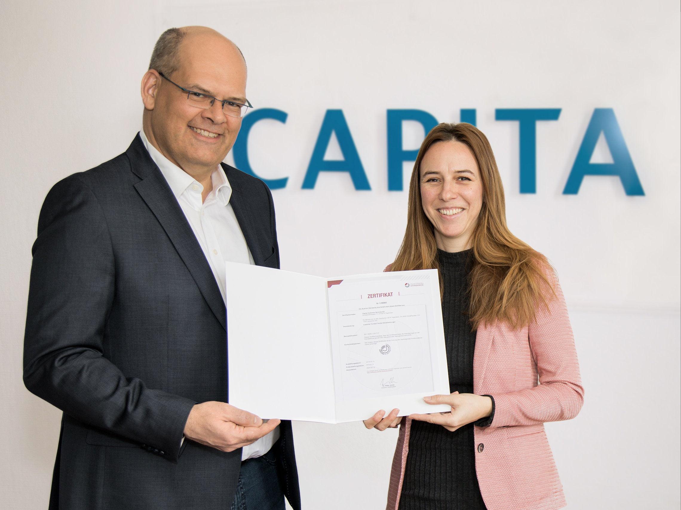 capita_zertifikatsuebergabe_iso18295_20190220