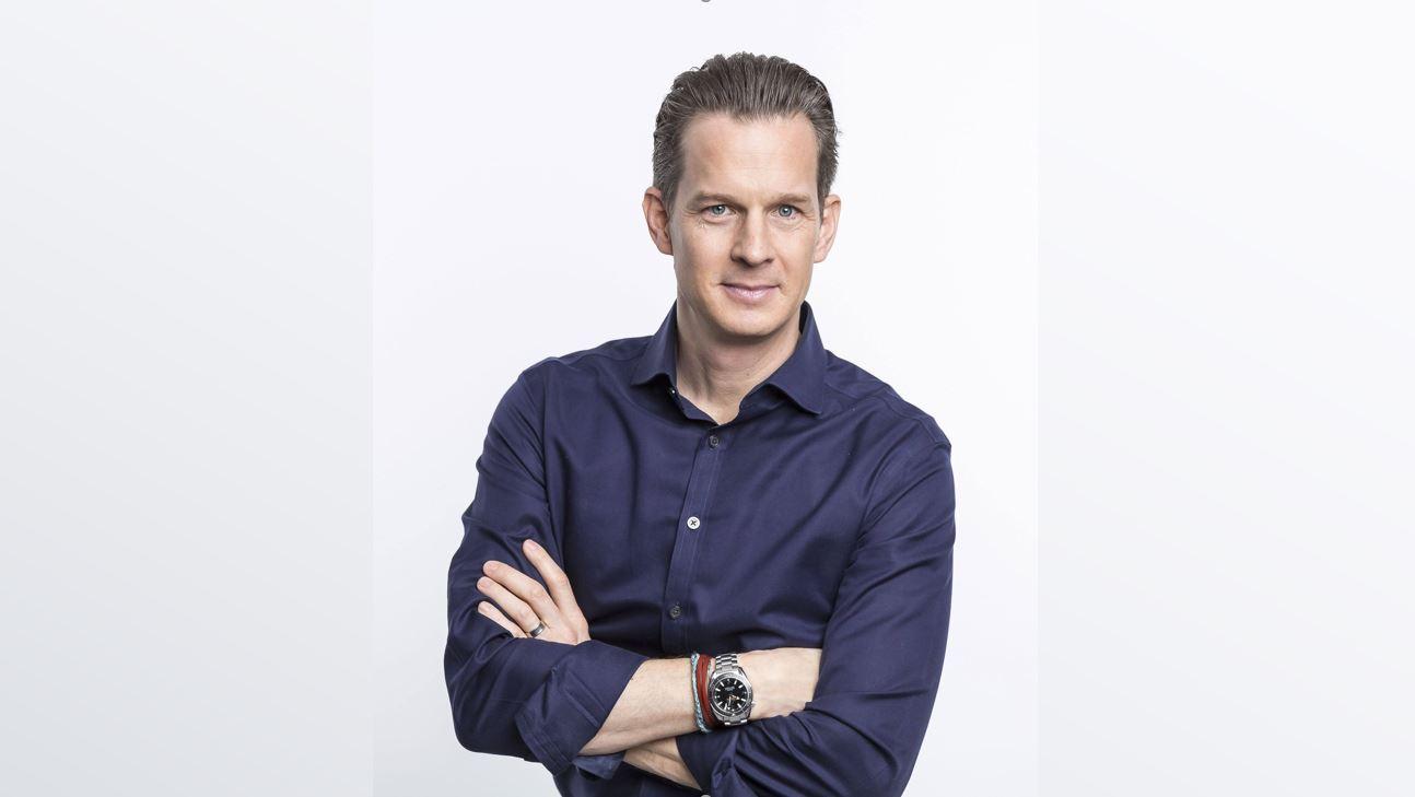 Neuer CEO Ralf Haberich richtet Shopgate strategisch neu aus_cmm360