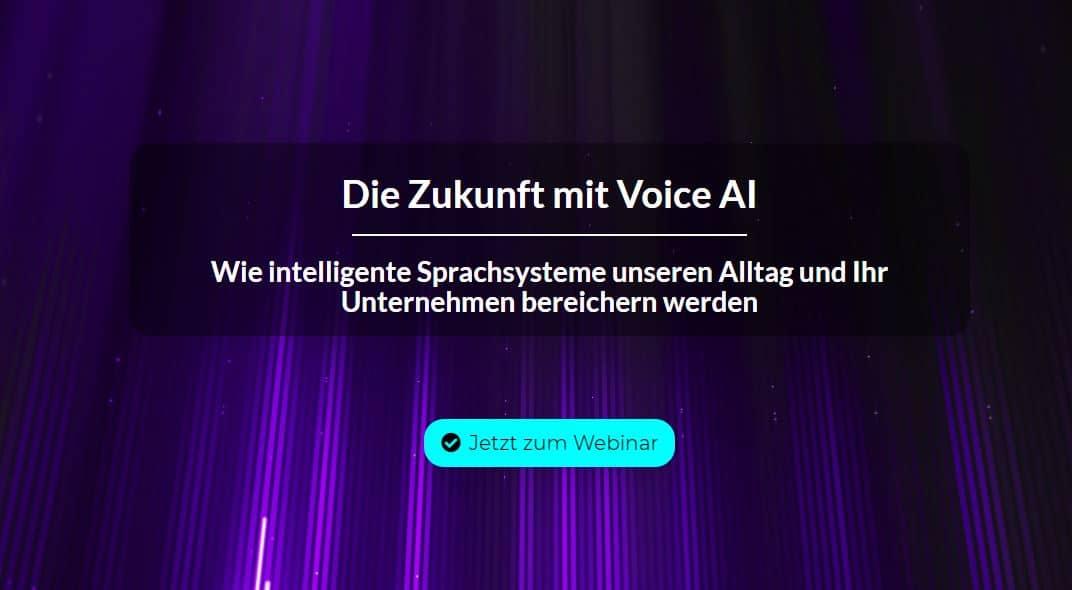 """Warum """"Voice First"""" ab 2021 in ihre Strategie gehört_cmm360"""